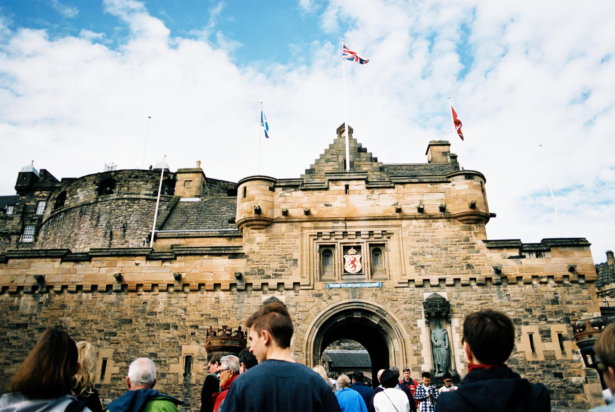 Scotland_Glasgow+Edinburgh-12.jpg