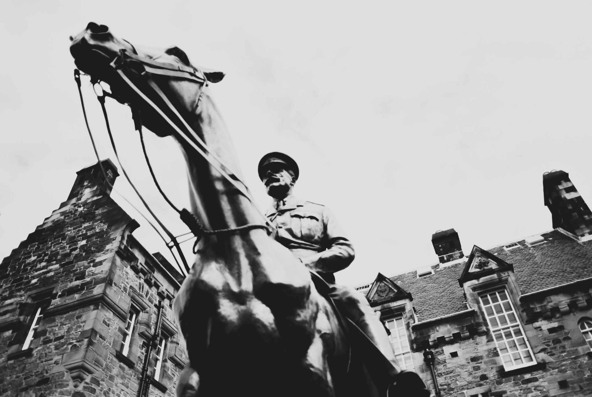Scotland_Glasgow+Edinburgh-13.jpg
