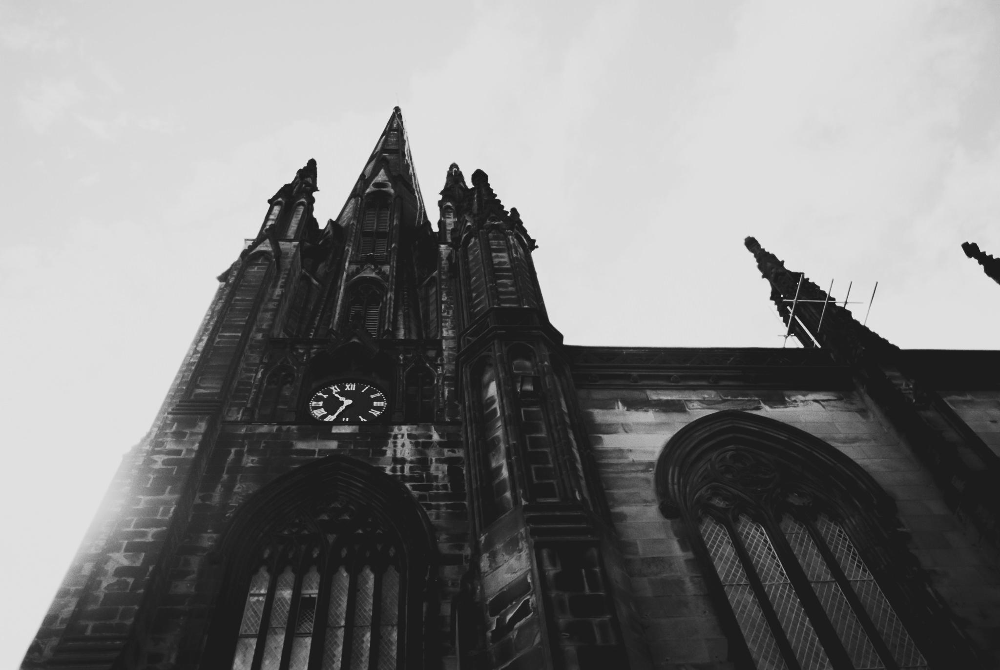 Scotland_Glasgow+Edinburgh-14.jpg