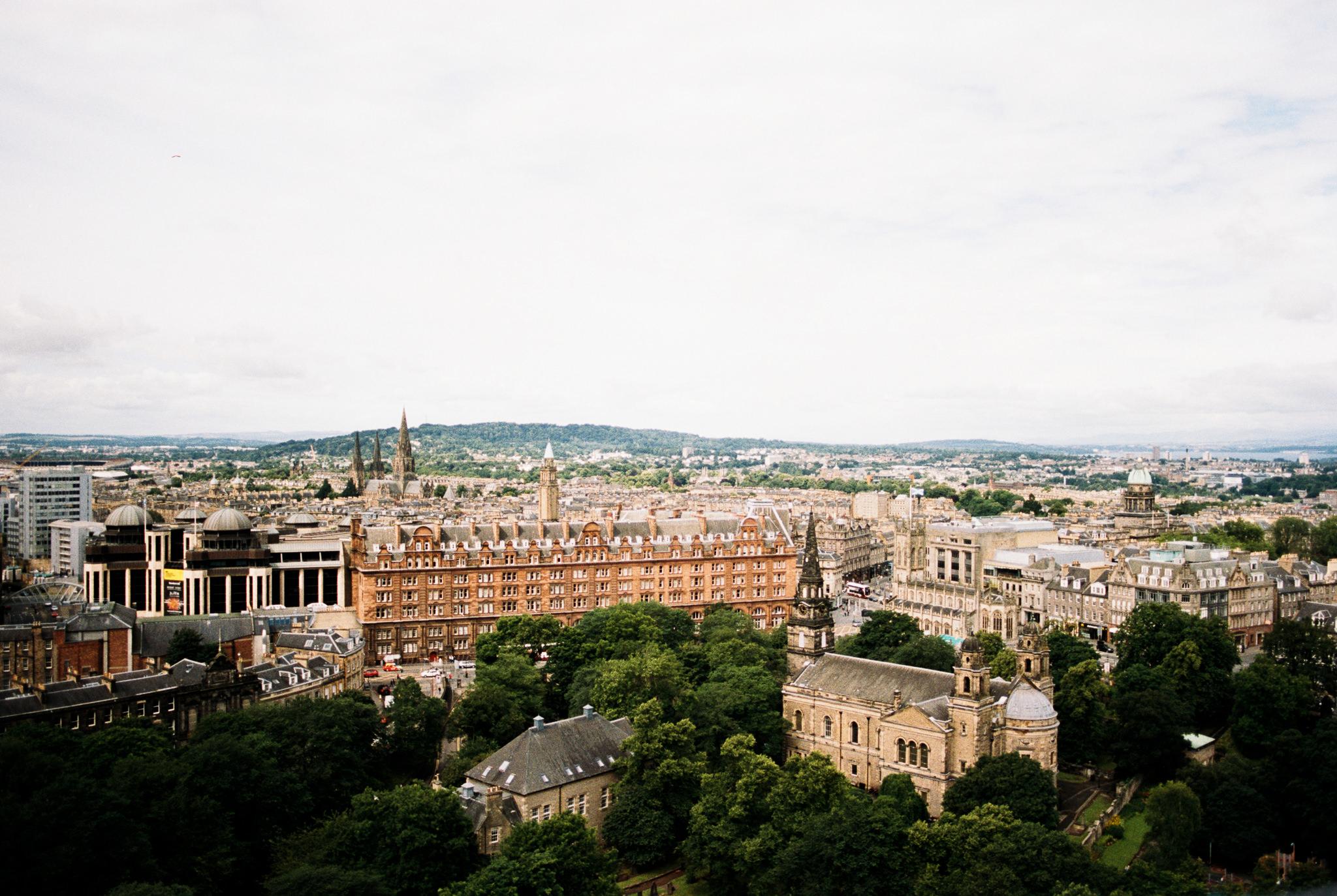 Scotland_Glasgow+Edinburgh-15.jpg