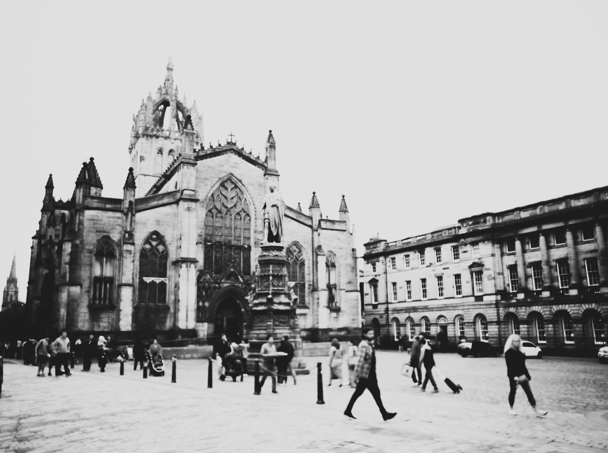 Scotland_Glasgow+Edinburgh-19.jpg