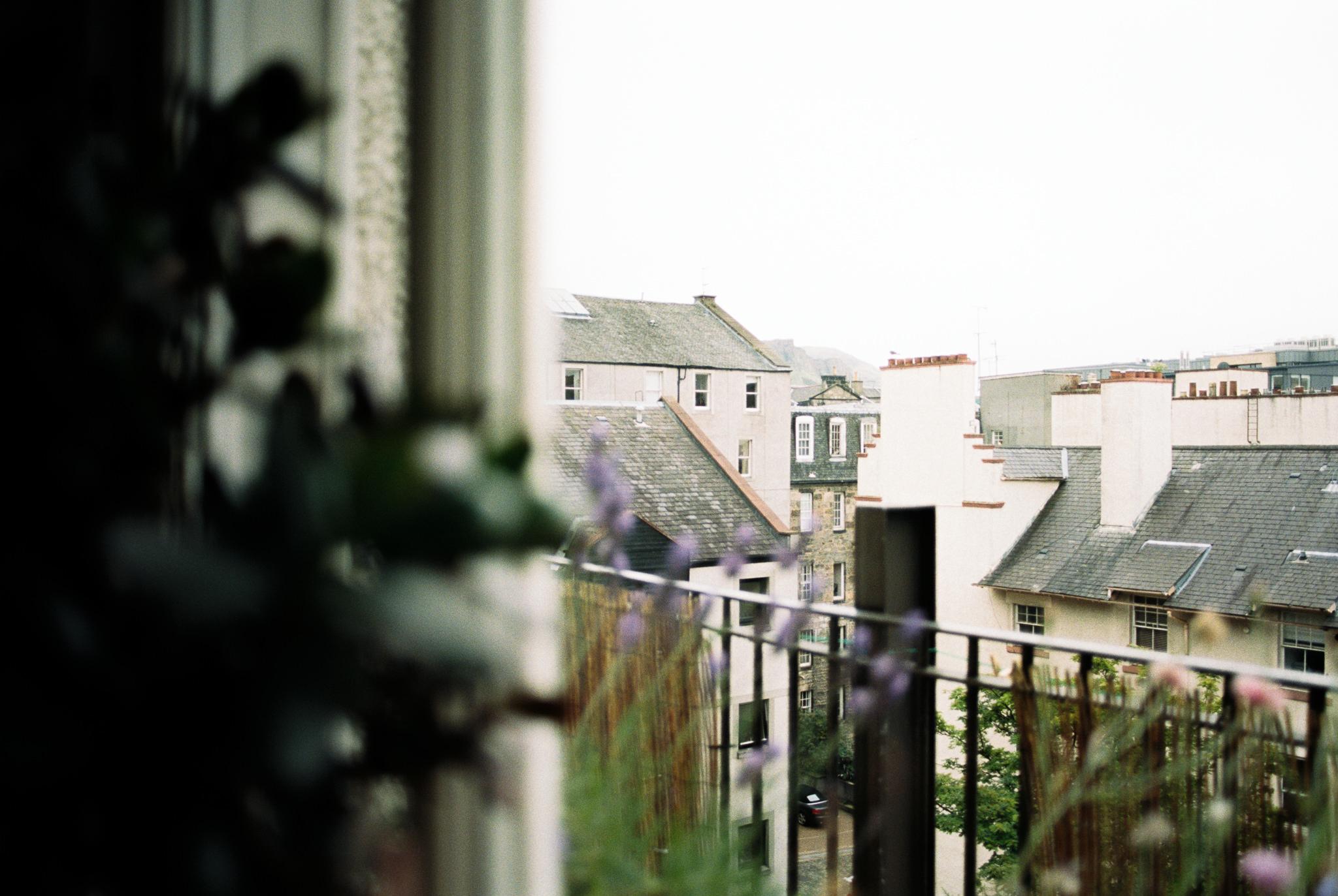 Scotland_Glasgow+Edinburgh-25.jpg