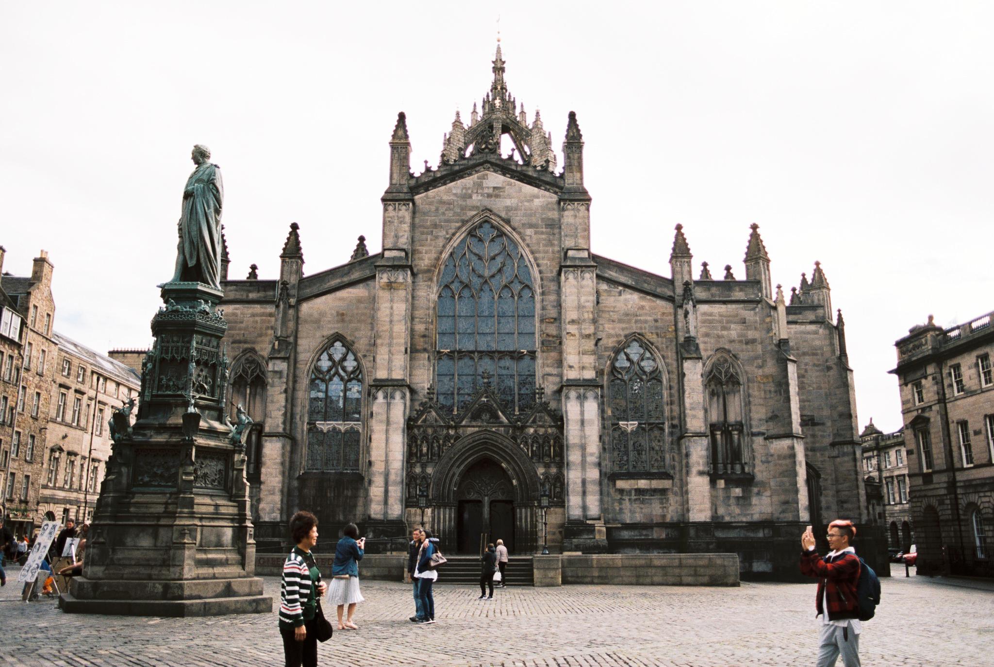Scotland_Glasgow+Edinburgh-28.jpg
