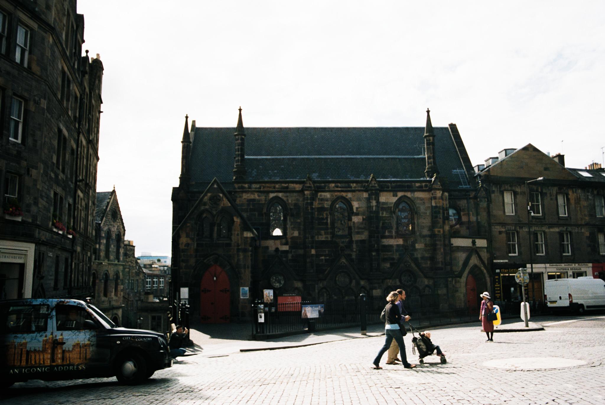 Scotland_Glasgow+Edinburgh-30.jpg