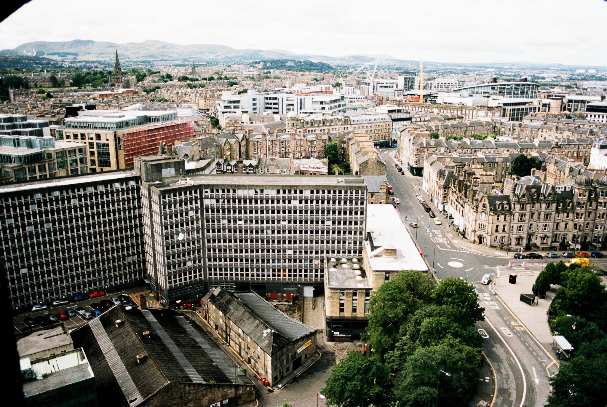 Scotland_Glasgow+Edinburgh-33.jpg