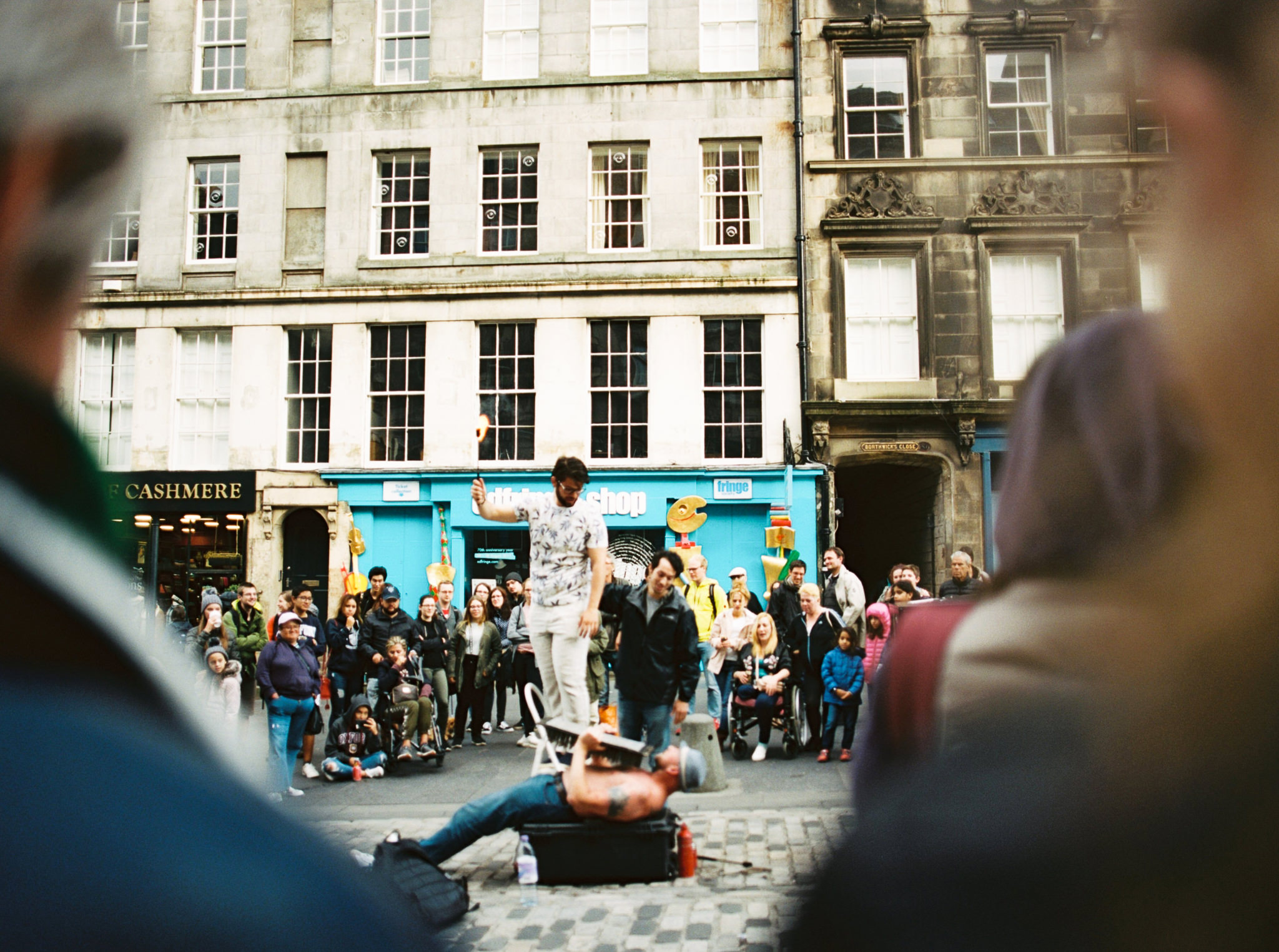 Scotland_Glasgow+Edinburgh_Day2-1.jpg