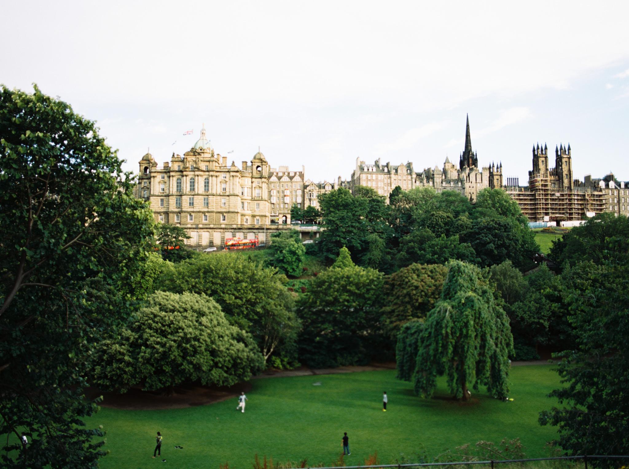 Scotland_Glasgow+Edinburgh_Day2-3.jpg