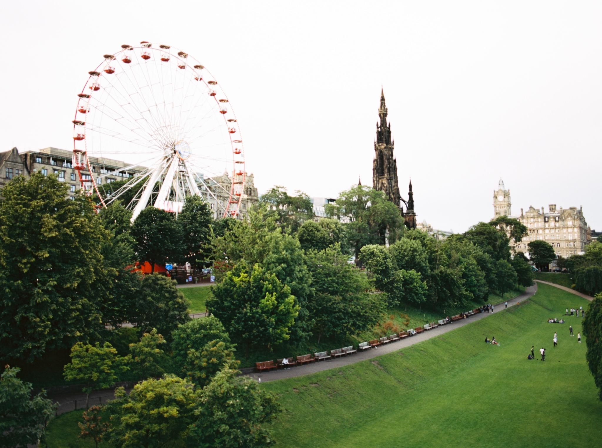 Scotland_Glasgow+Edinburgh_Day2-4.jpg