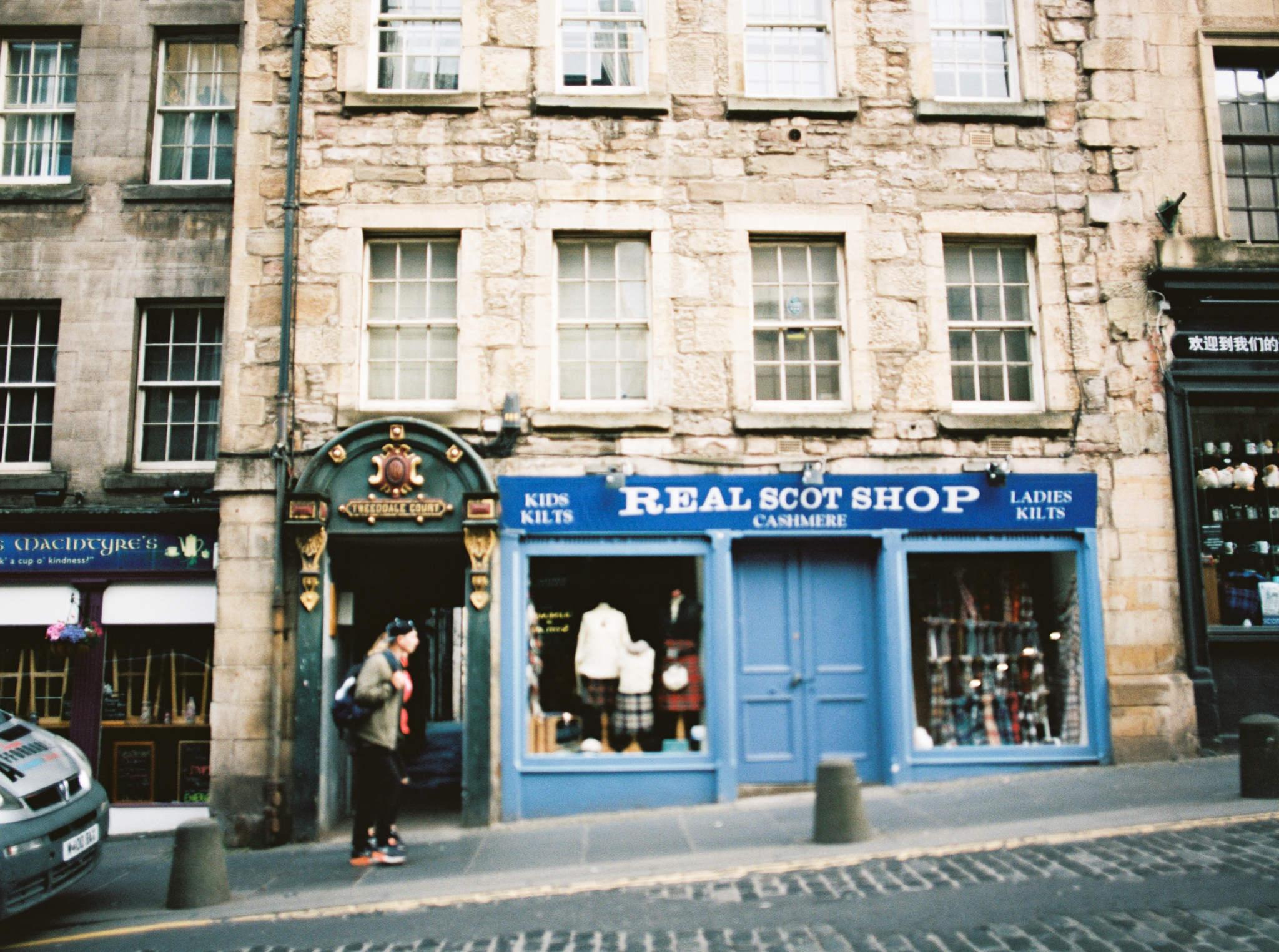 Scotland_Glasgow+Edinburgh_Day2-7.jpg