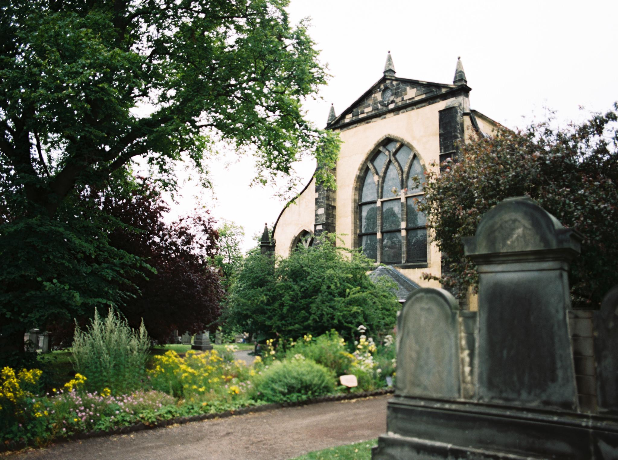 Scotland_Glasgow+Edinburgh_Day2-9.jpg