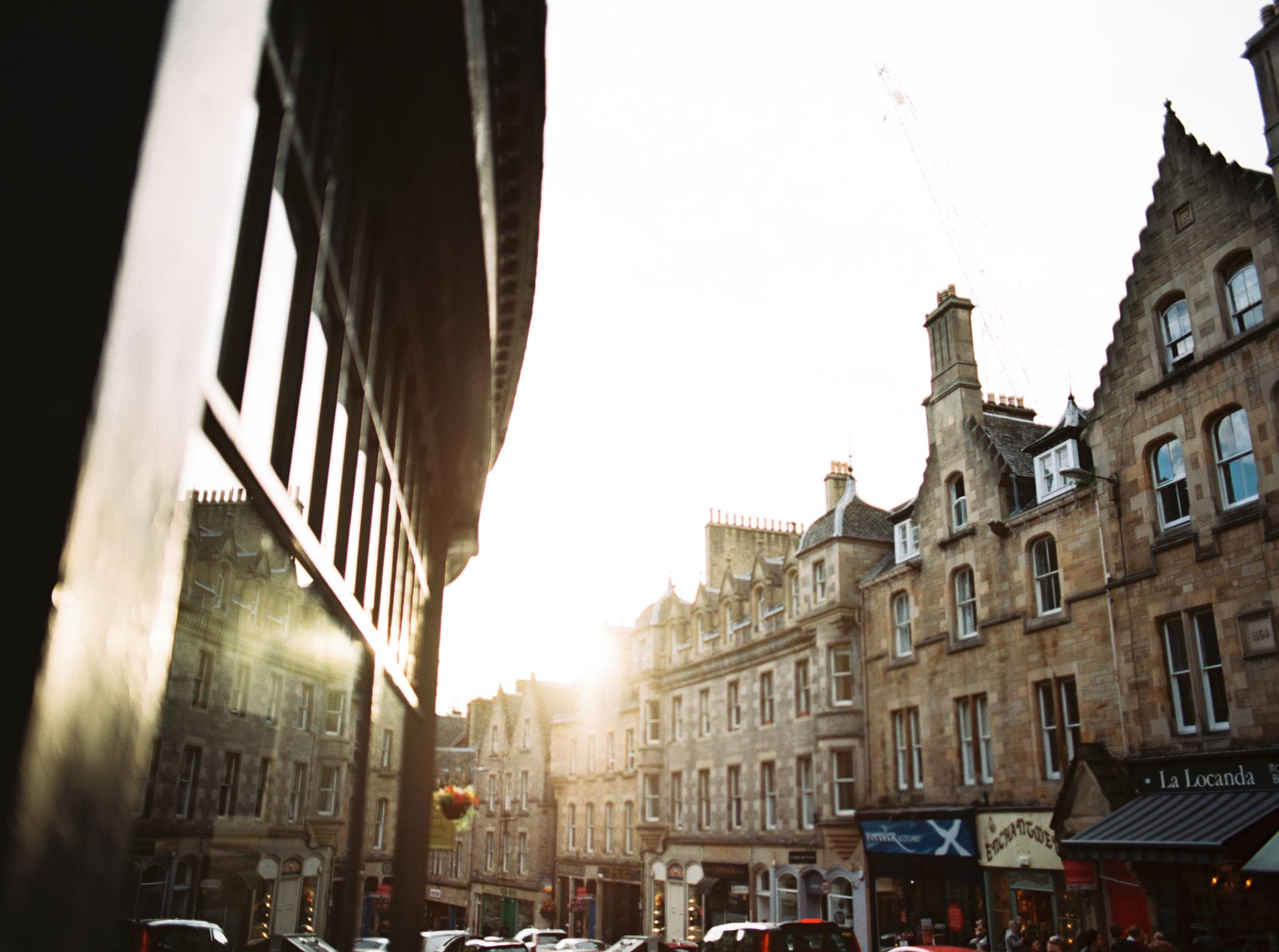 Scotland_Glasgow+Edinburgh_Day2-8.jpg