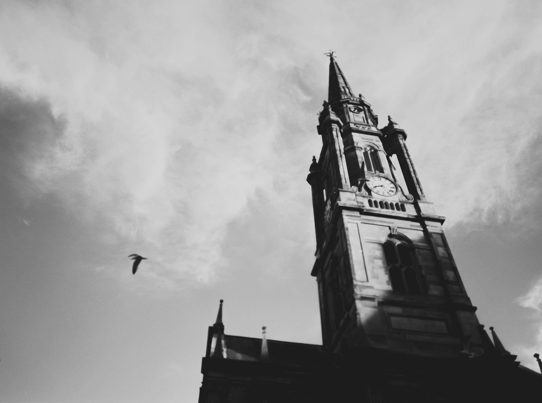 Scotland_Glasgow+Edinburgh_Day2-10.jpg