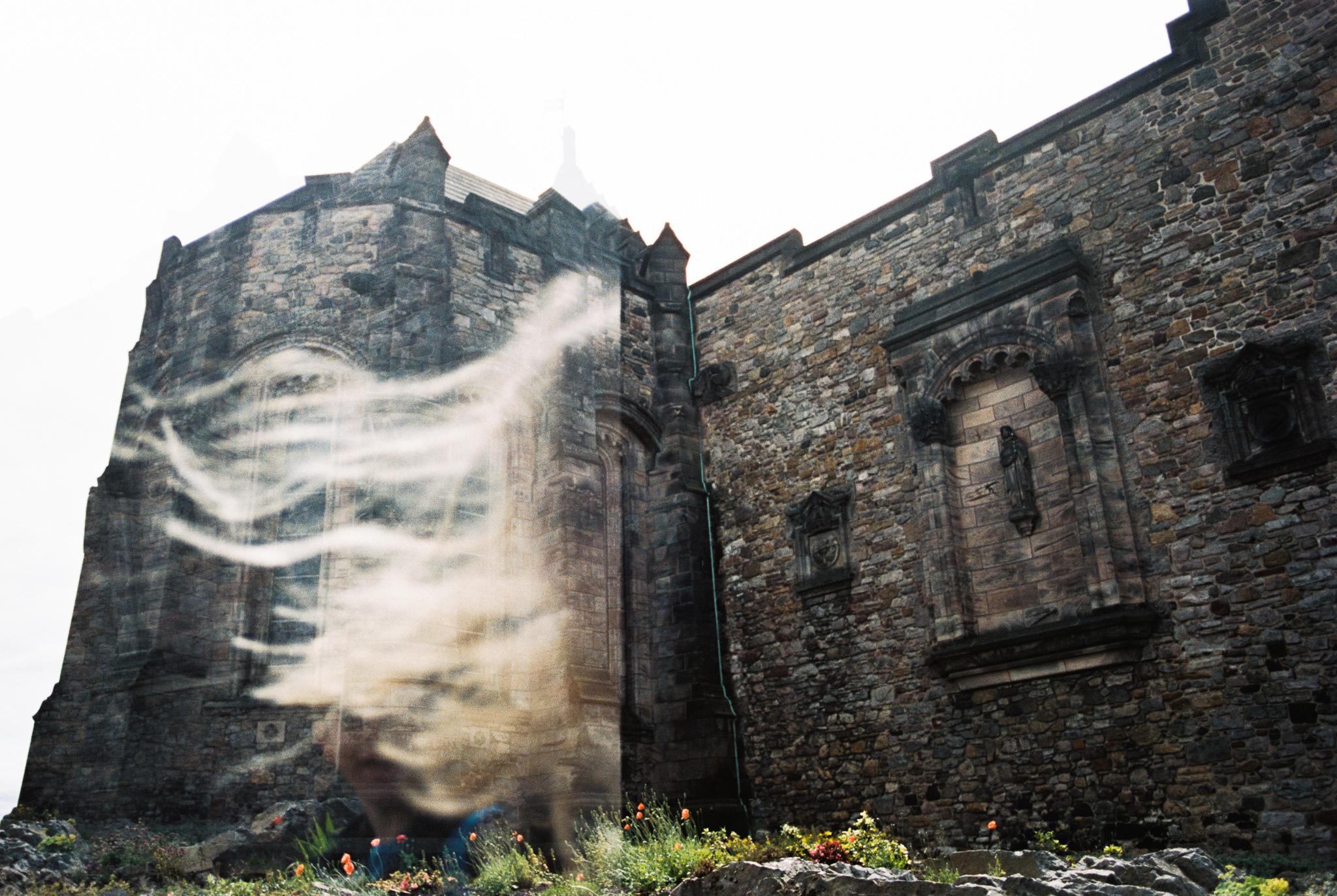 Scotland_Glasgow+Edinburgh_Day2-14.jpg