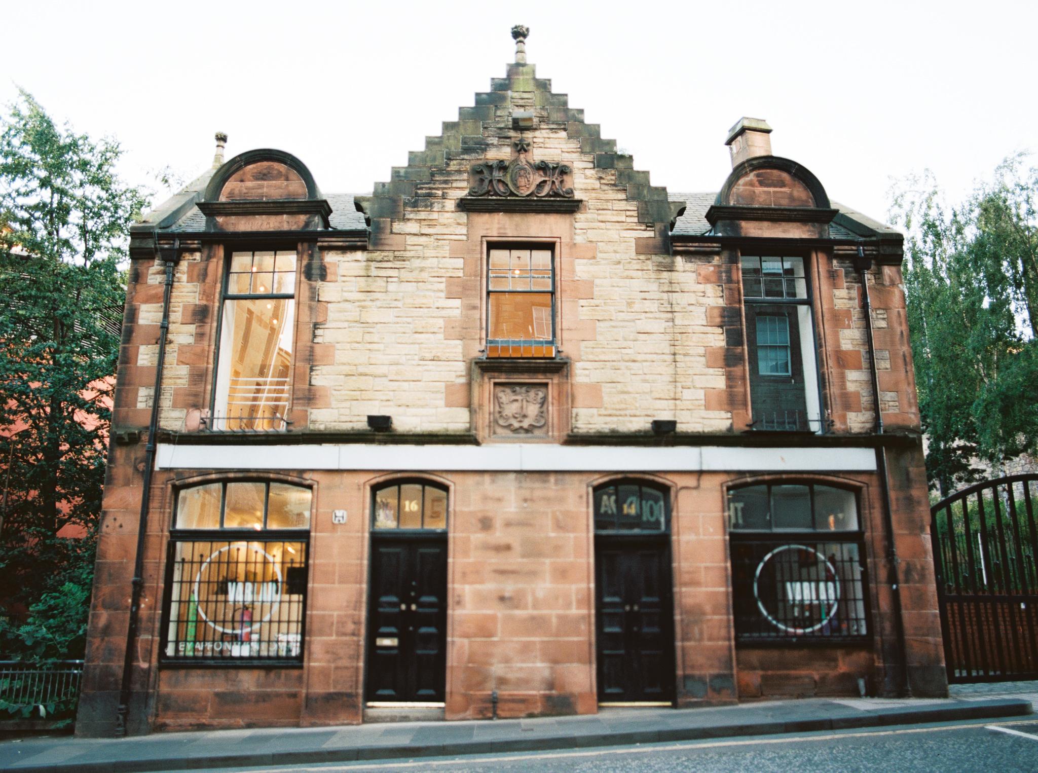 Scotland_Glasgow+Edinburgh_Day2-12.jpg