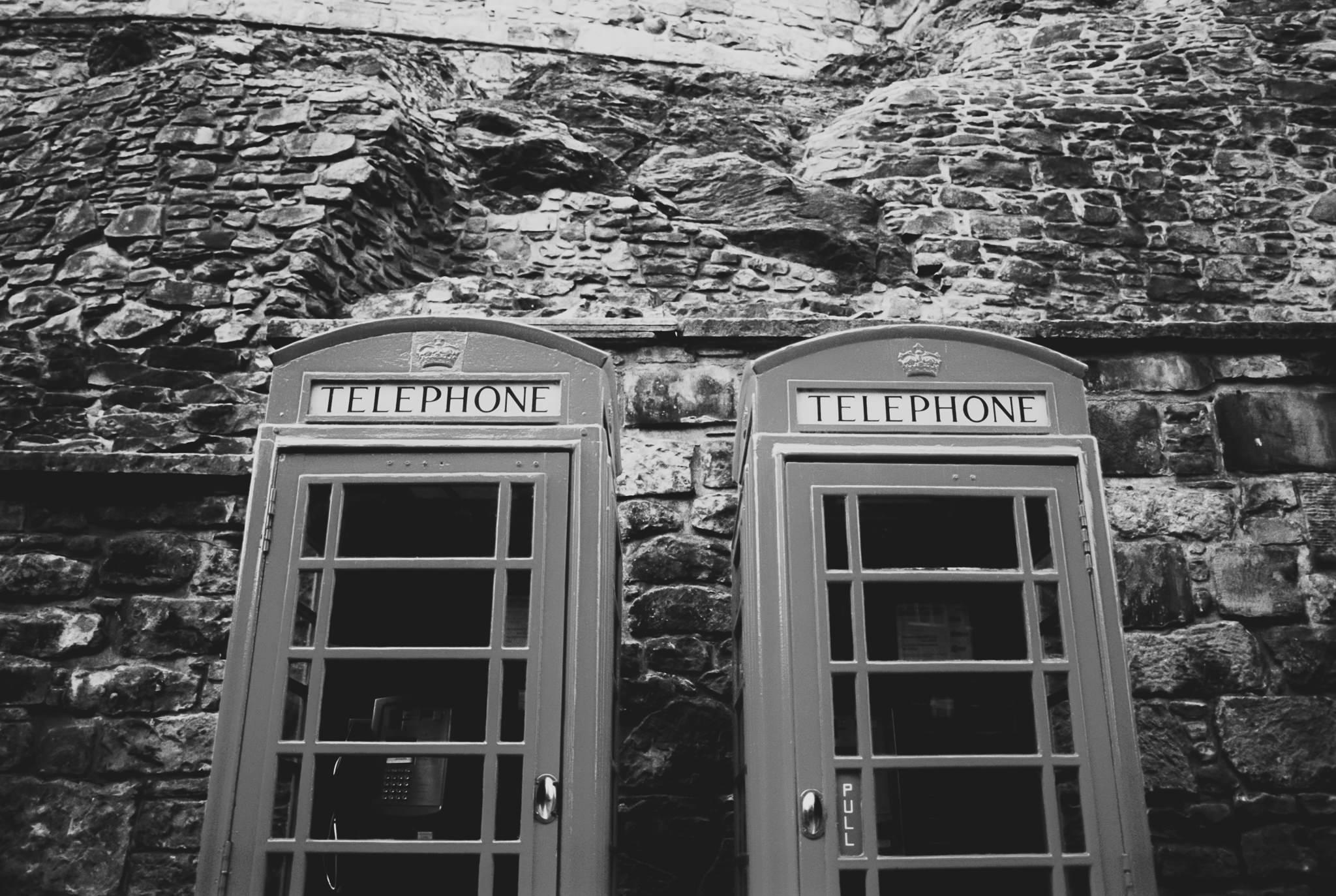 Scotland_Glasgow+Edinburgh_Day2-15.jpg