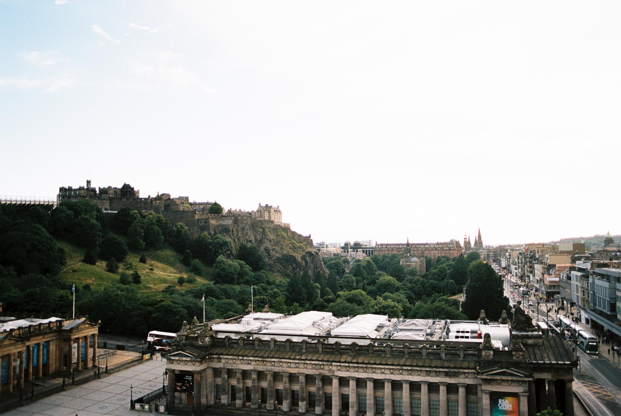 Scotland_Glasgow+Edinburgh_Day2-22.jpg