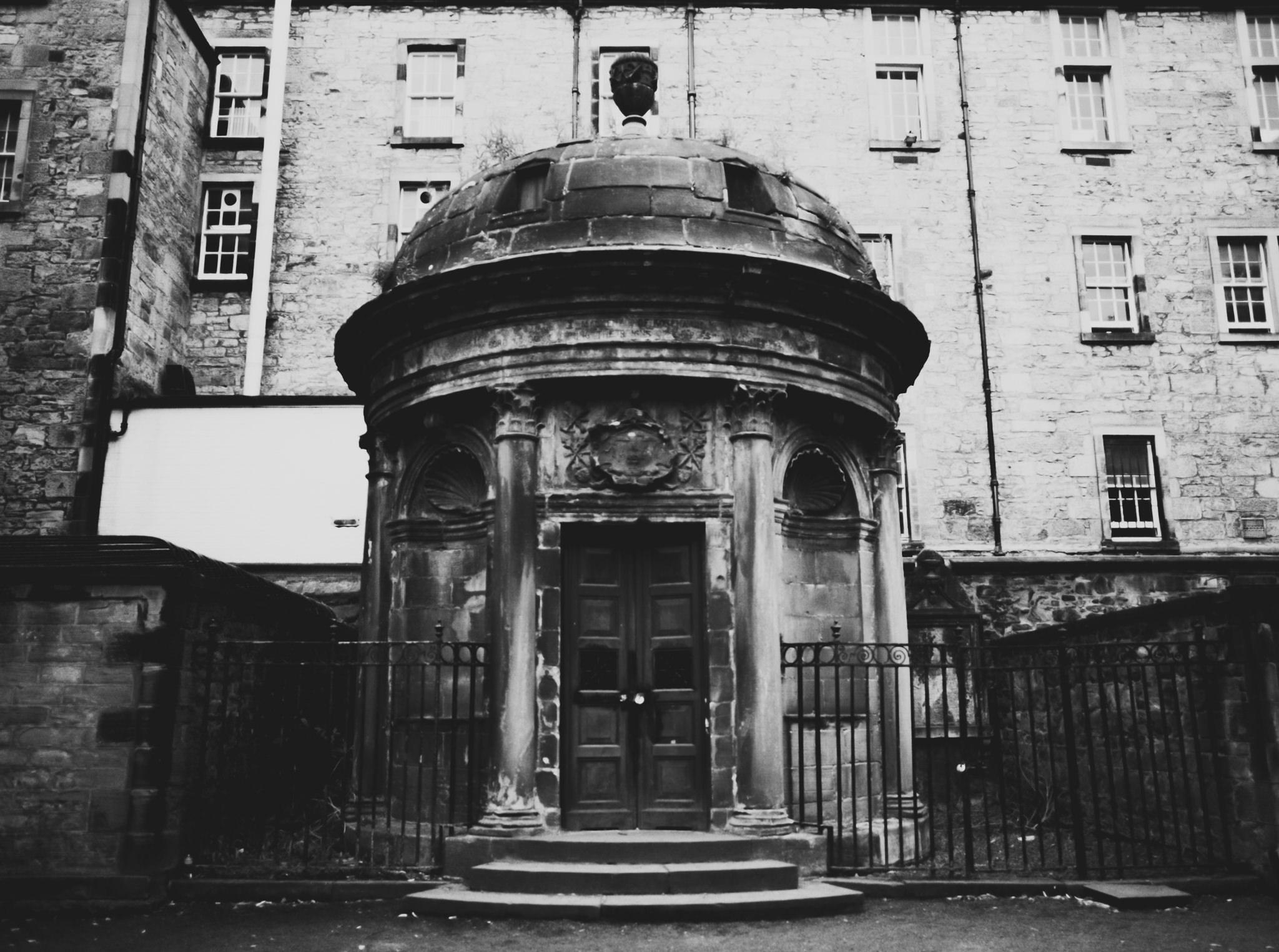 Scotland_Glasgow+Edinburgh_Day2-25.jpg