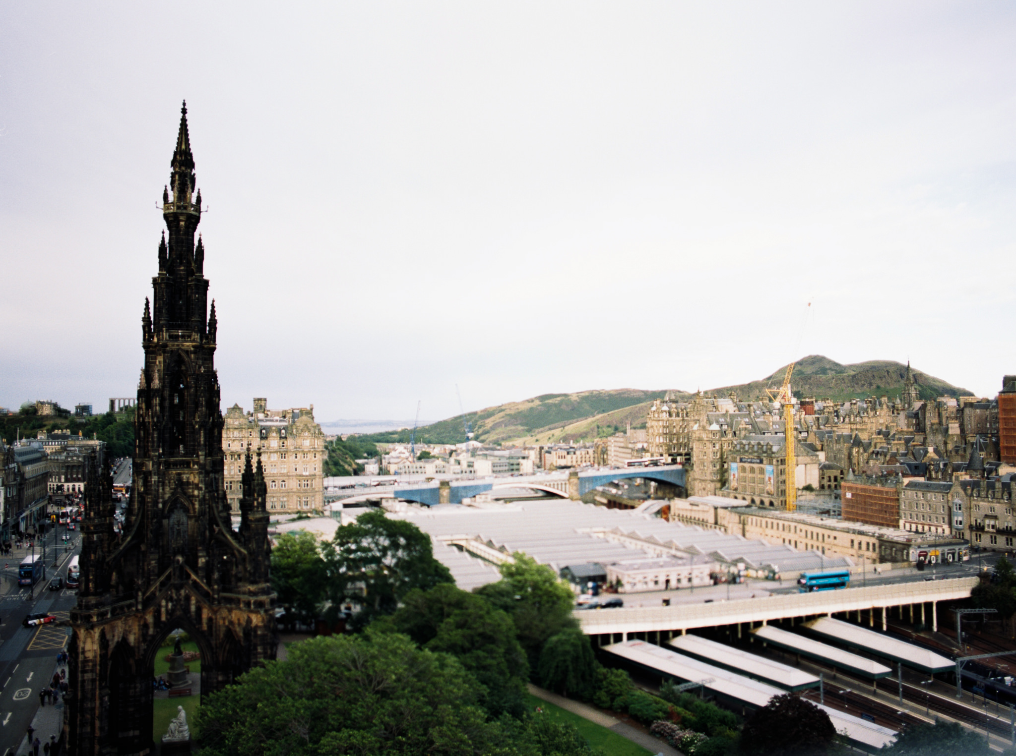 Scotland_Glasgow+Edinburgh_Day2-26.jpg