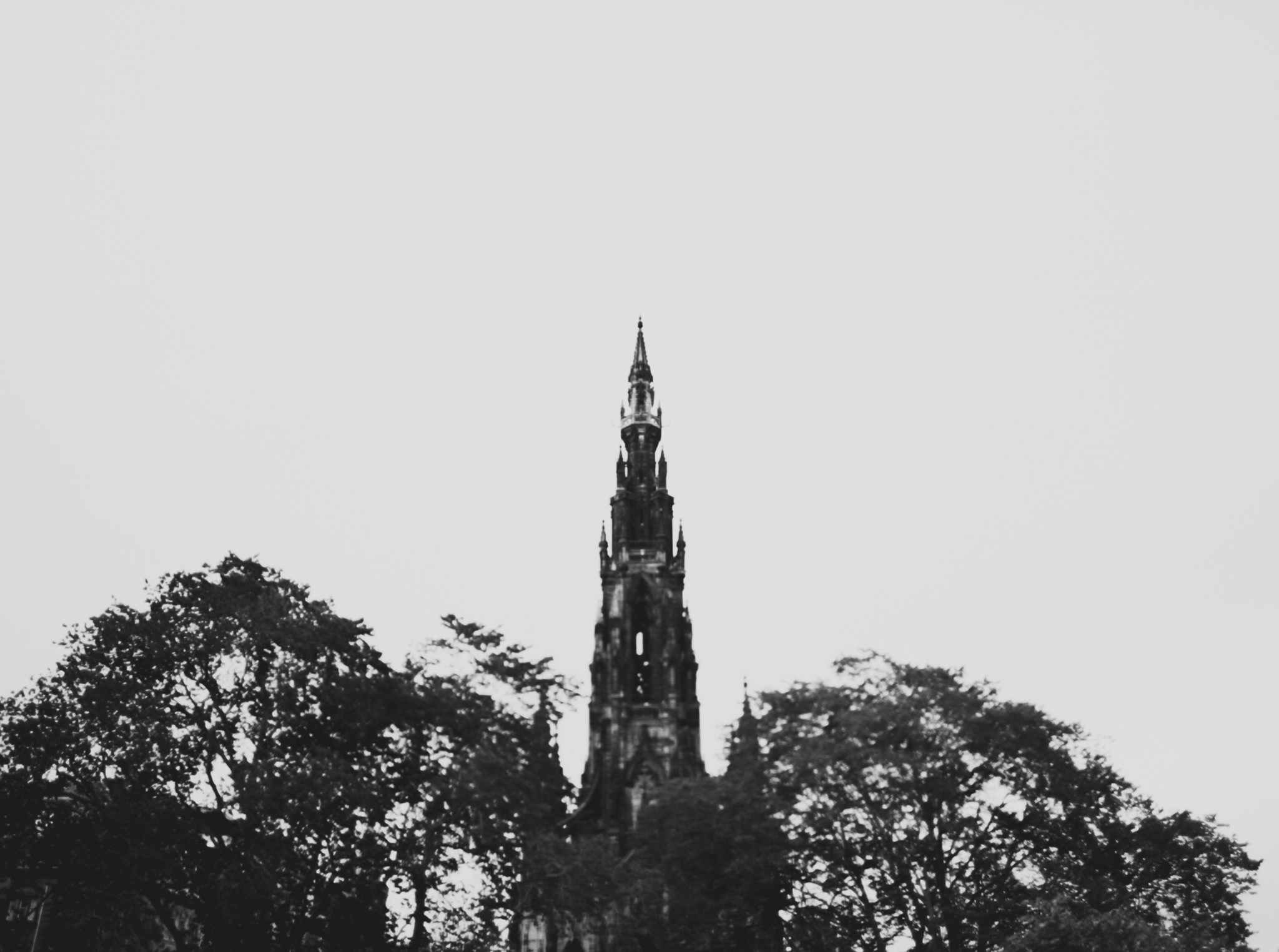 Scotland_Glasgow+Edinburgh_Day2-28.jpg