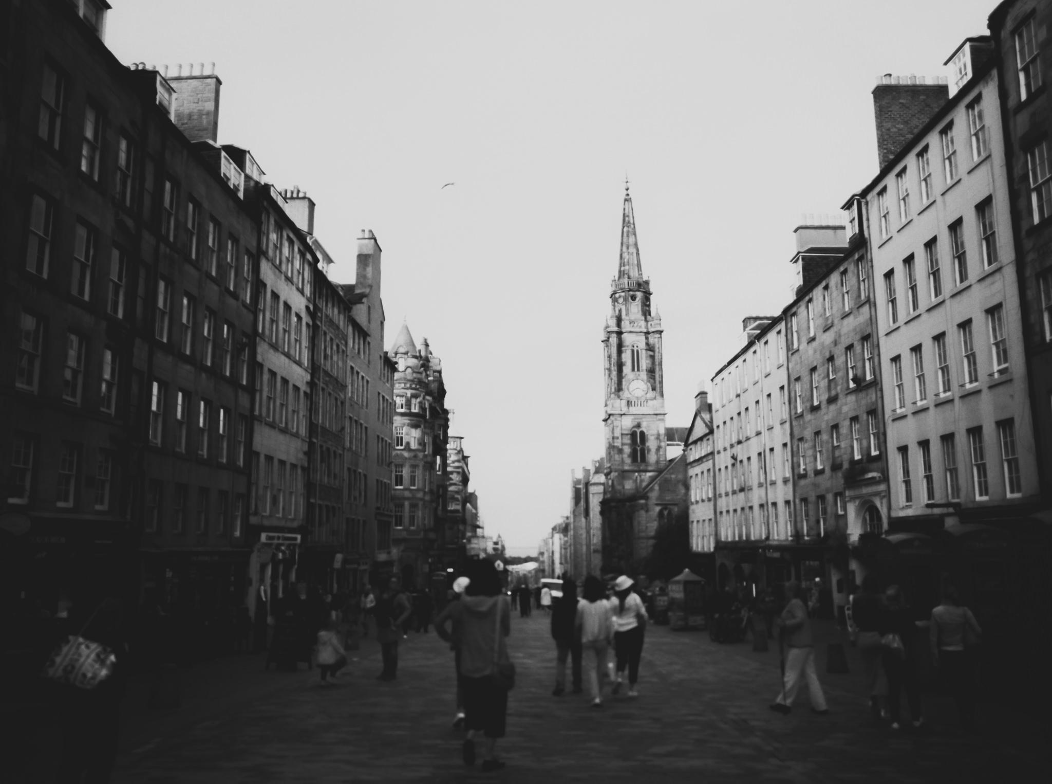 Scotland_Glasgow+Edinburgh_Day2-29.jpg