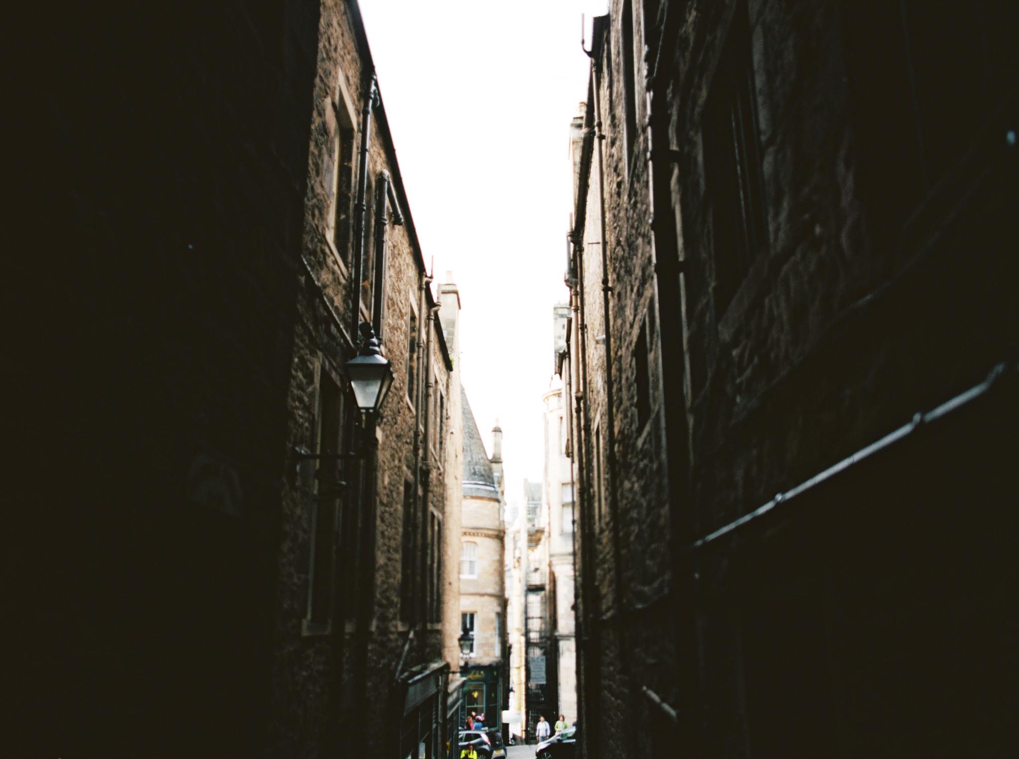 Scotland_Glasgow+Edinburgh_Day2-30.jpg
