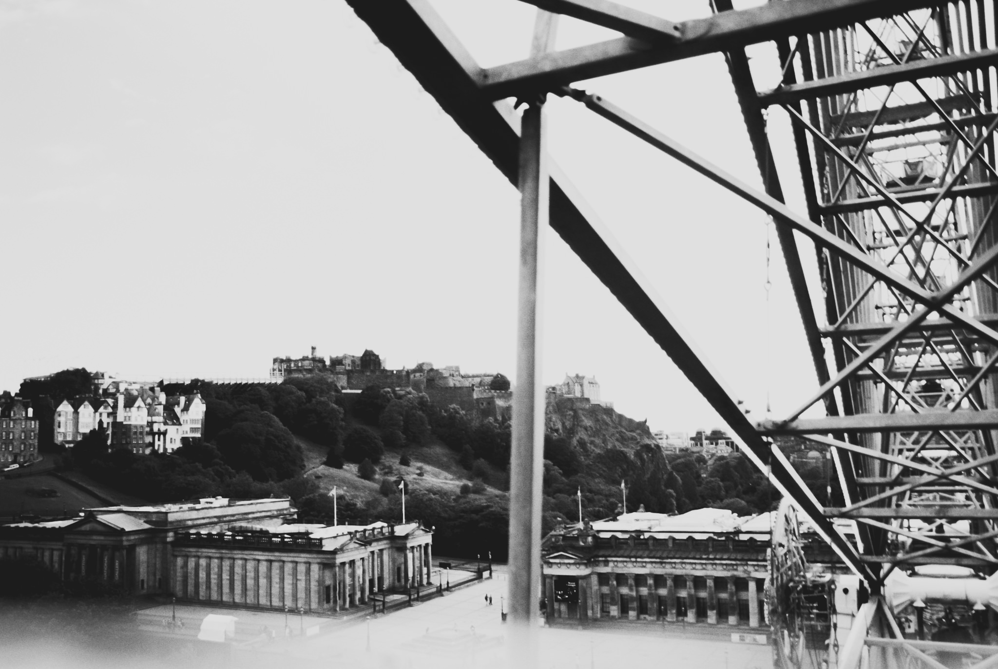 Scotland_Glasgow+Edinburgh_Day2-36.jpg