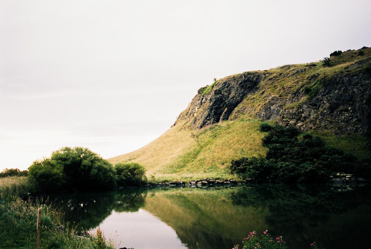 Scotland-Trip-Day3-5-7.jpg