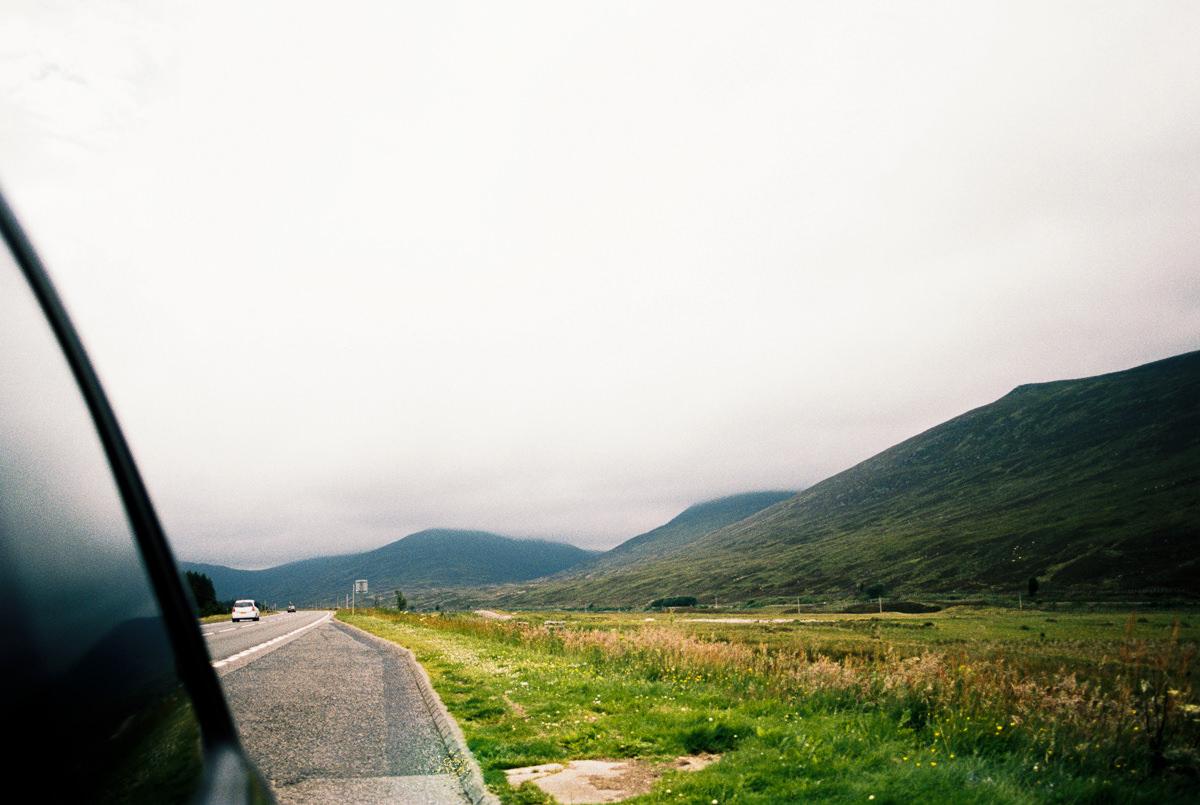 Scotland-Trip-Day3-5-8.jpg