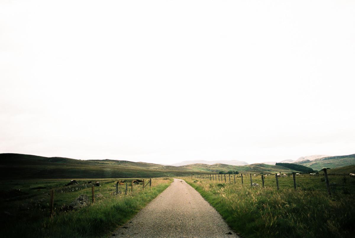 Scotland-Trip-Day3-5-11.jpg