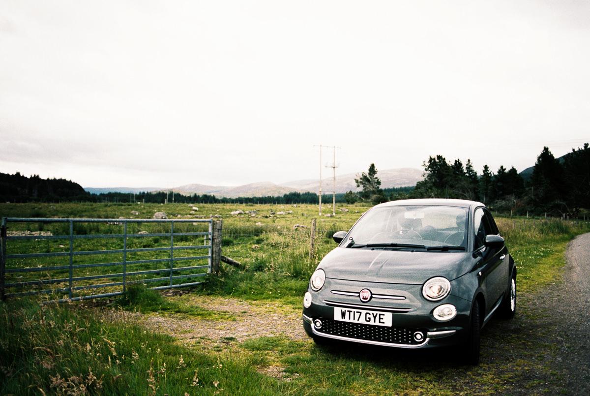 Scotland-Trip-Day3-5-12.jpg