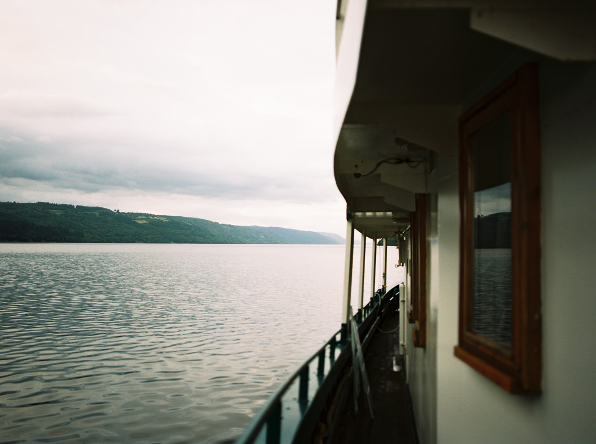 Scotland-Trip-Day3-5-21.jpg