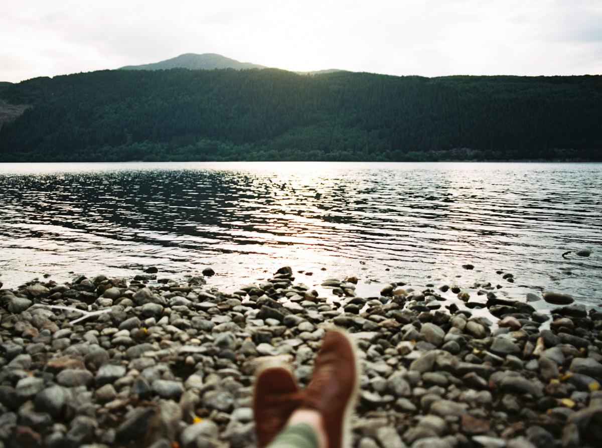Scotland-Trip-Day3-5-20.jpg