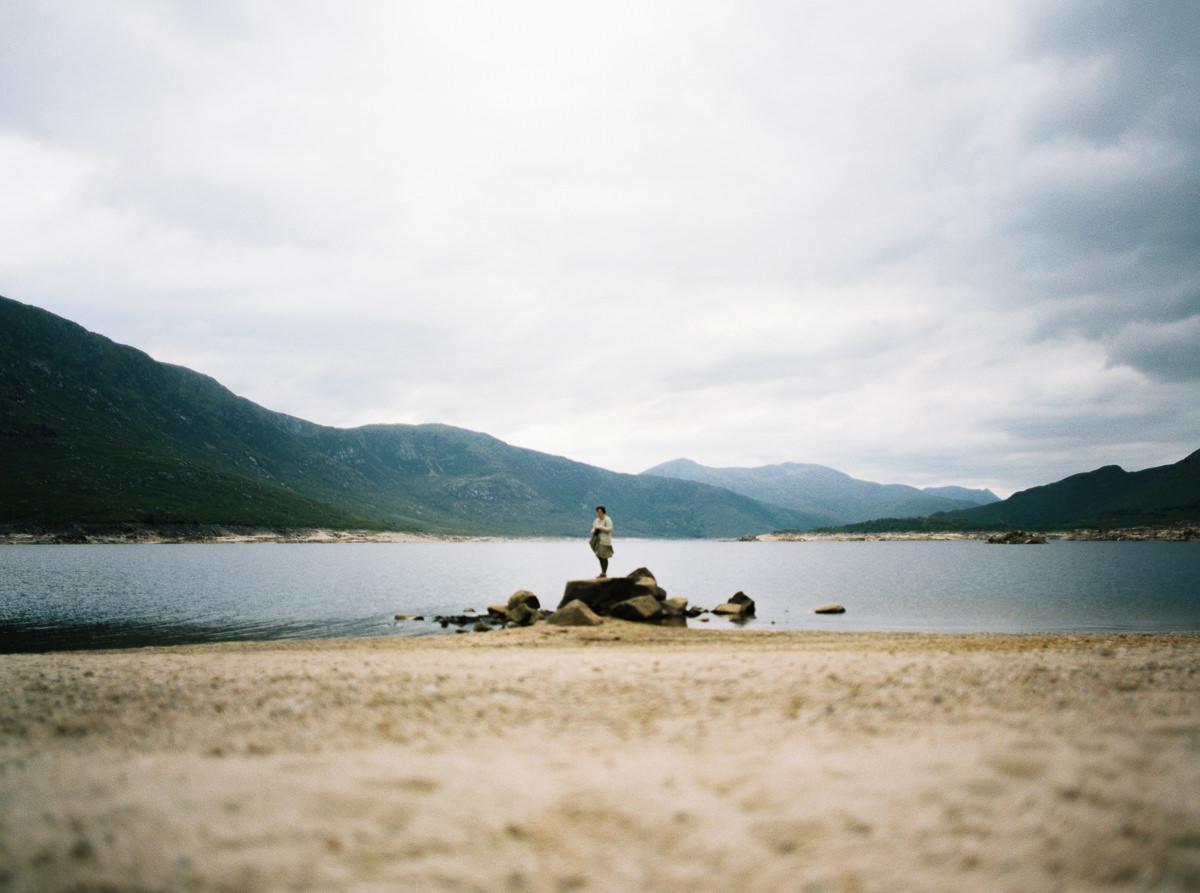 Scotland-Trip-Day3-5-30.jpg