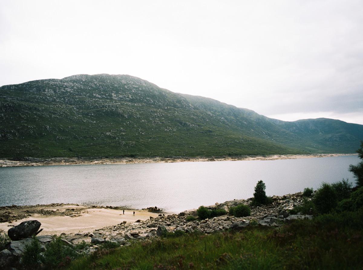 Scotland-Trip-Day3-5-31.jpg