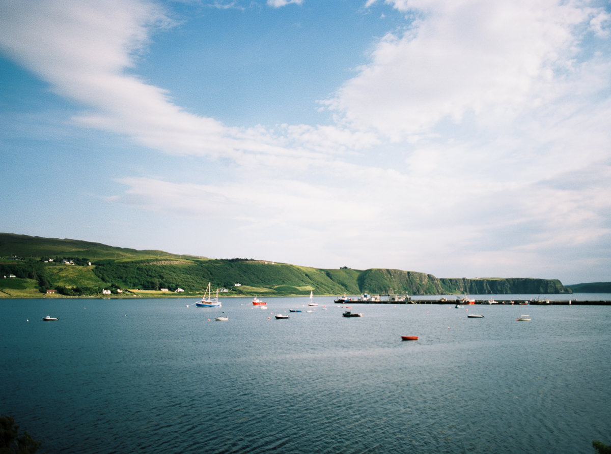 Scotland-Trip-Day3-5-34.jpg