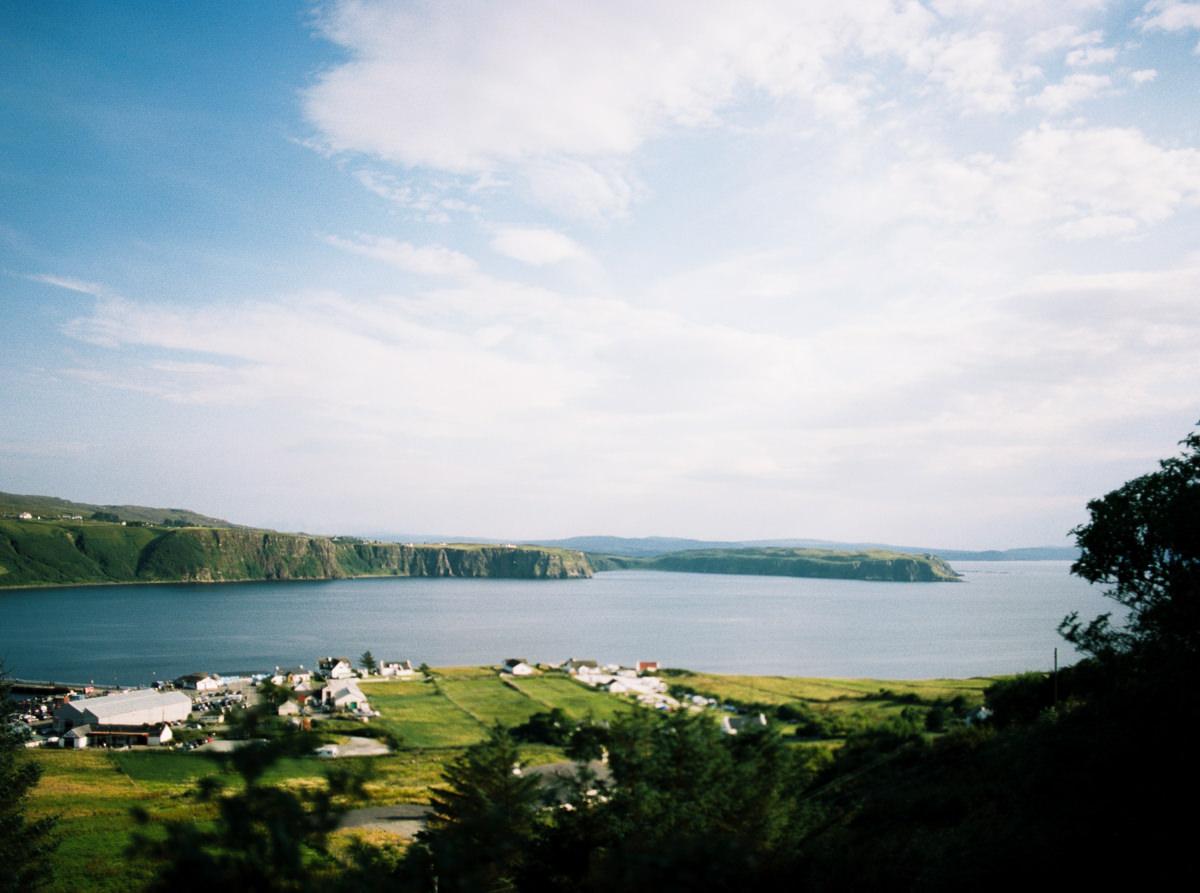 Scotland-Trip-Day3-5-35.jpg