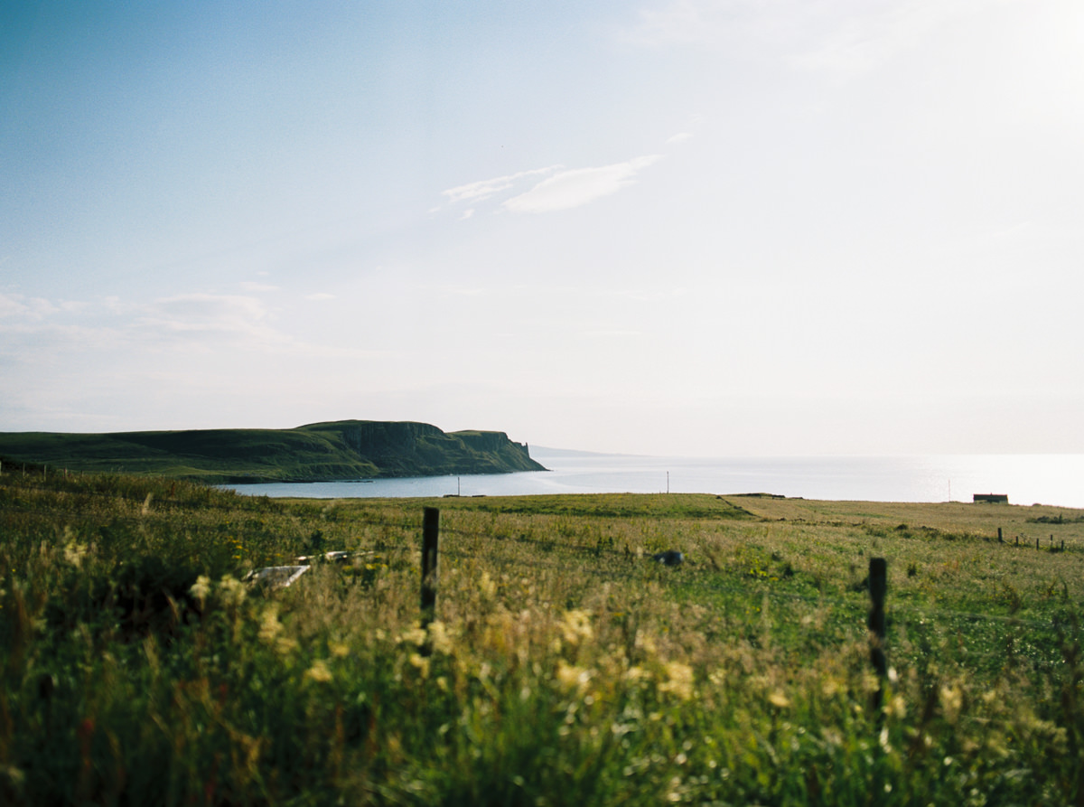 Scotland-Trip-Day3-5-36.jpg