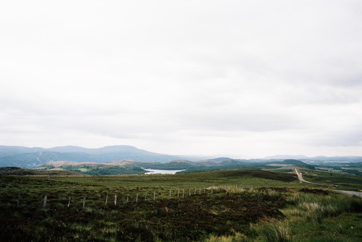 Scotland-Trip-Day3-5-37.jpg