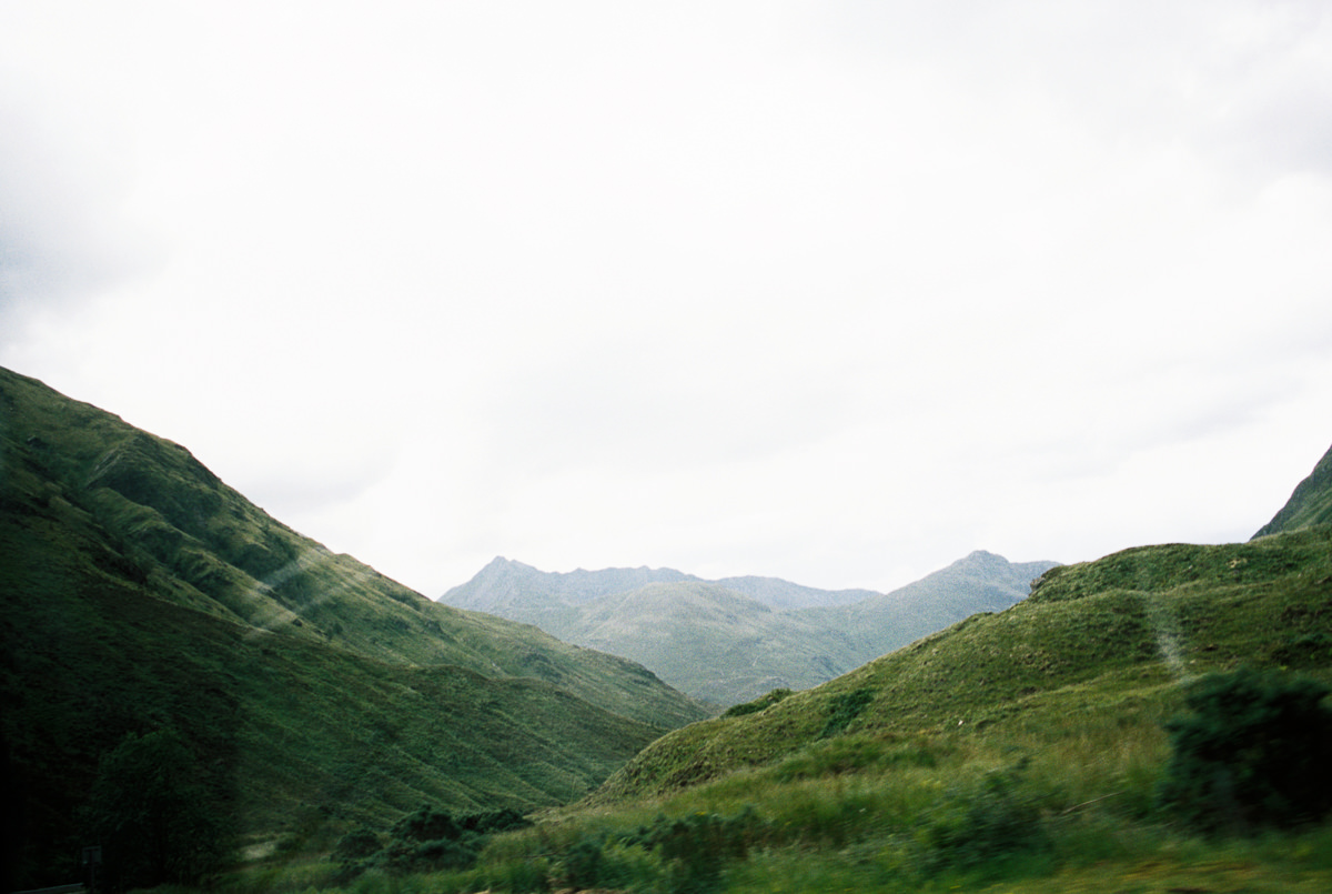 Scotland-Trip-Day3-5-40.jpg