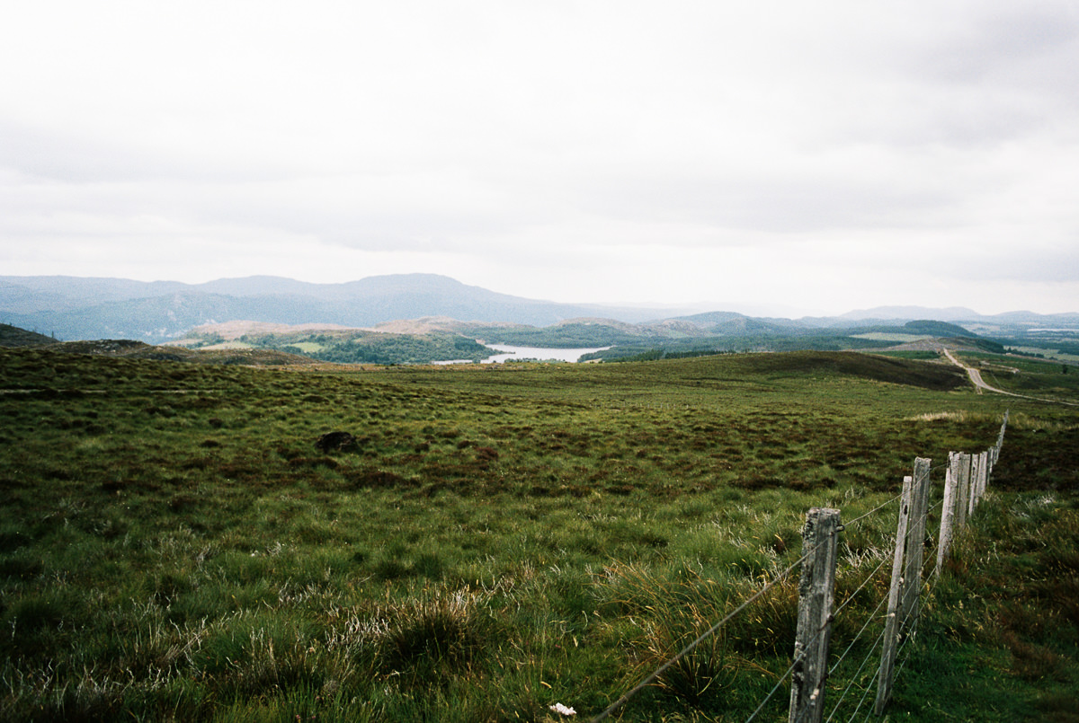 Scotland-Trip-Day3-5-39.jpg