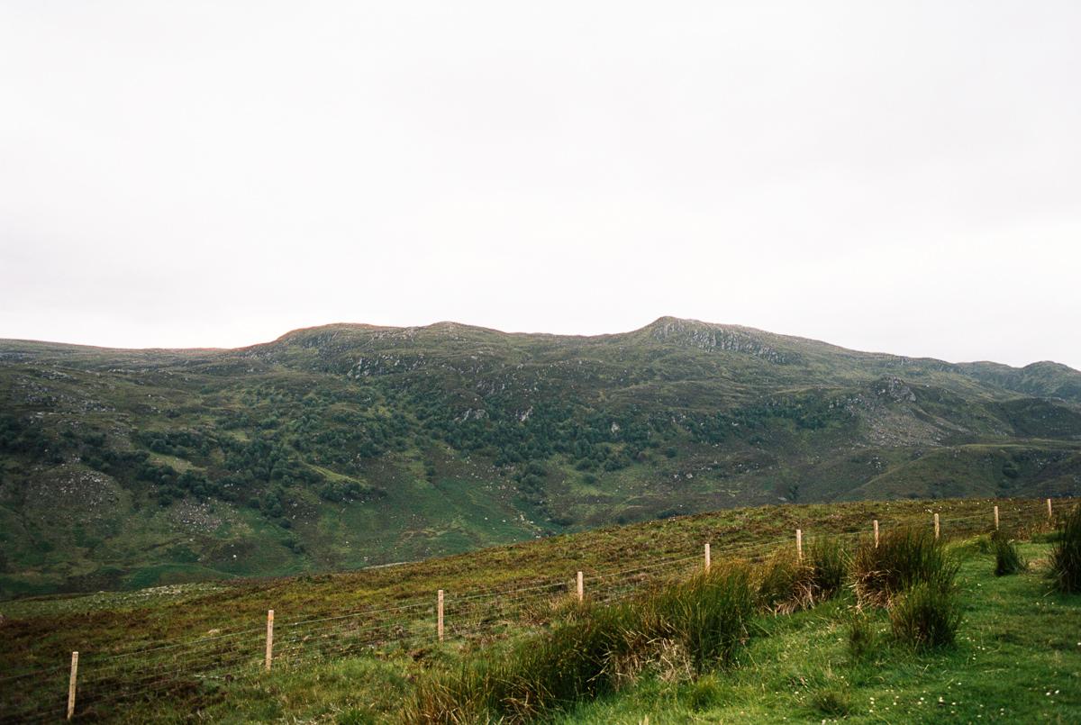 Scotland-Trip-Day3-5-41.jpg