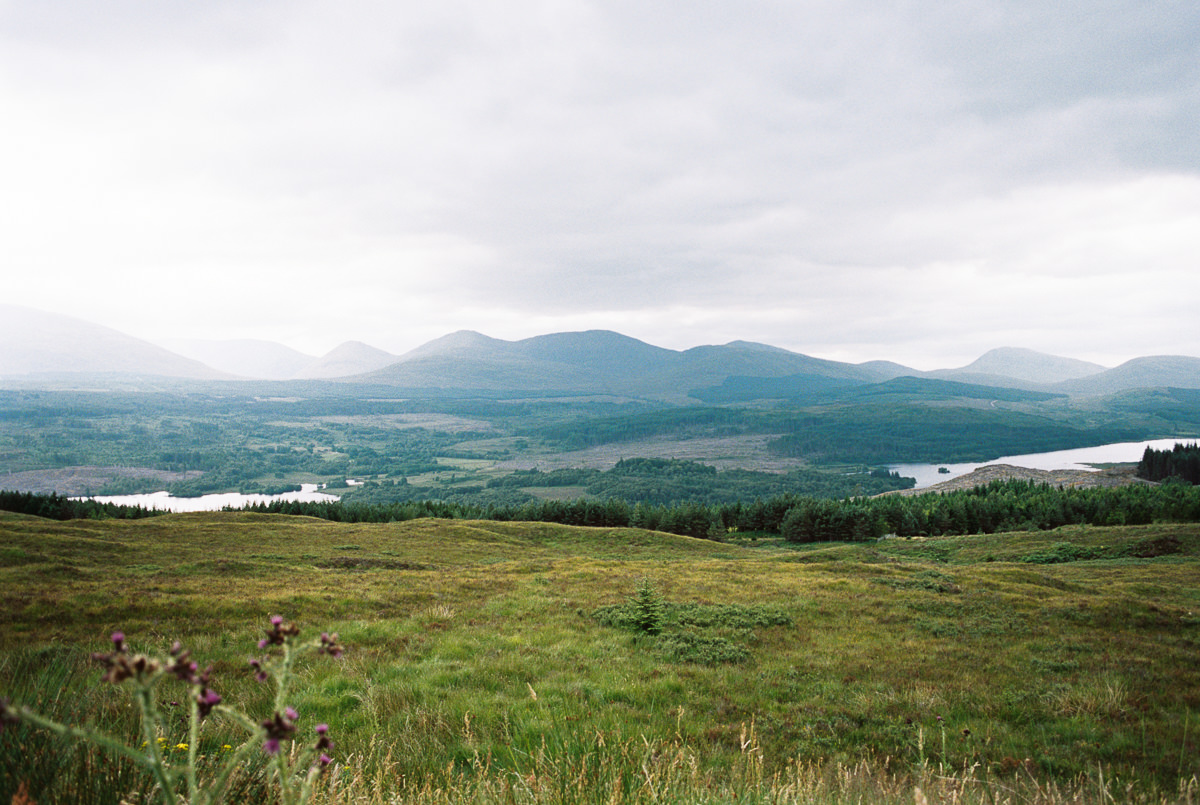 Scotland-Trip-Day3-5-43.jpg
