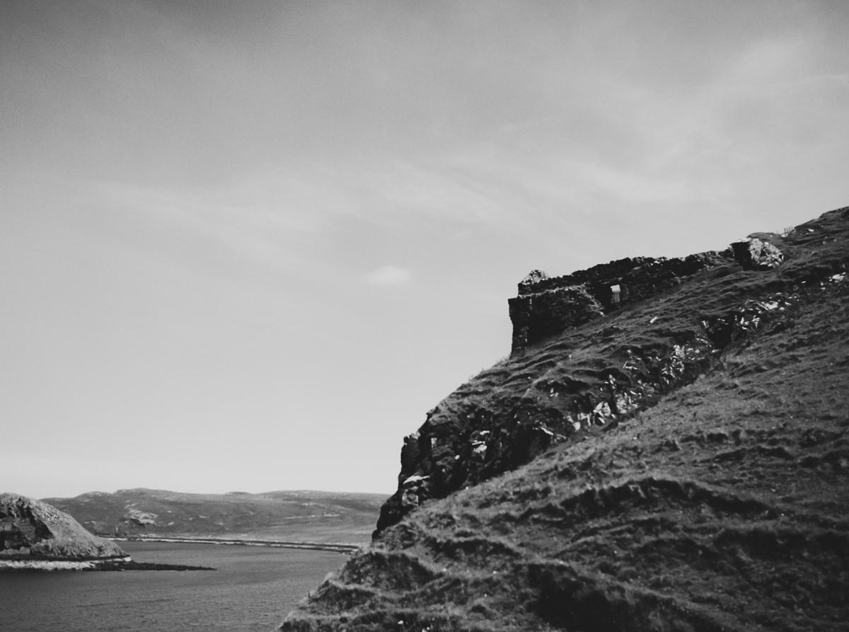 Scotland-Trip-Day3-5-58.jpg