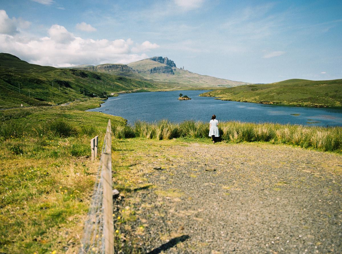 Scotland-Trip-Day3-5-71.jpg