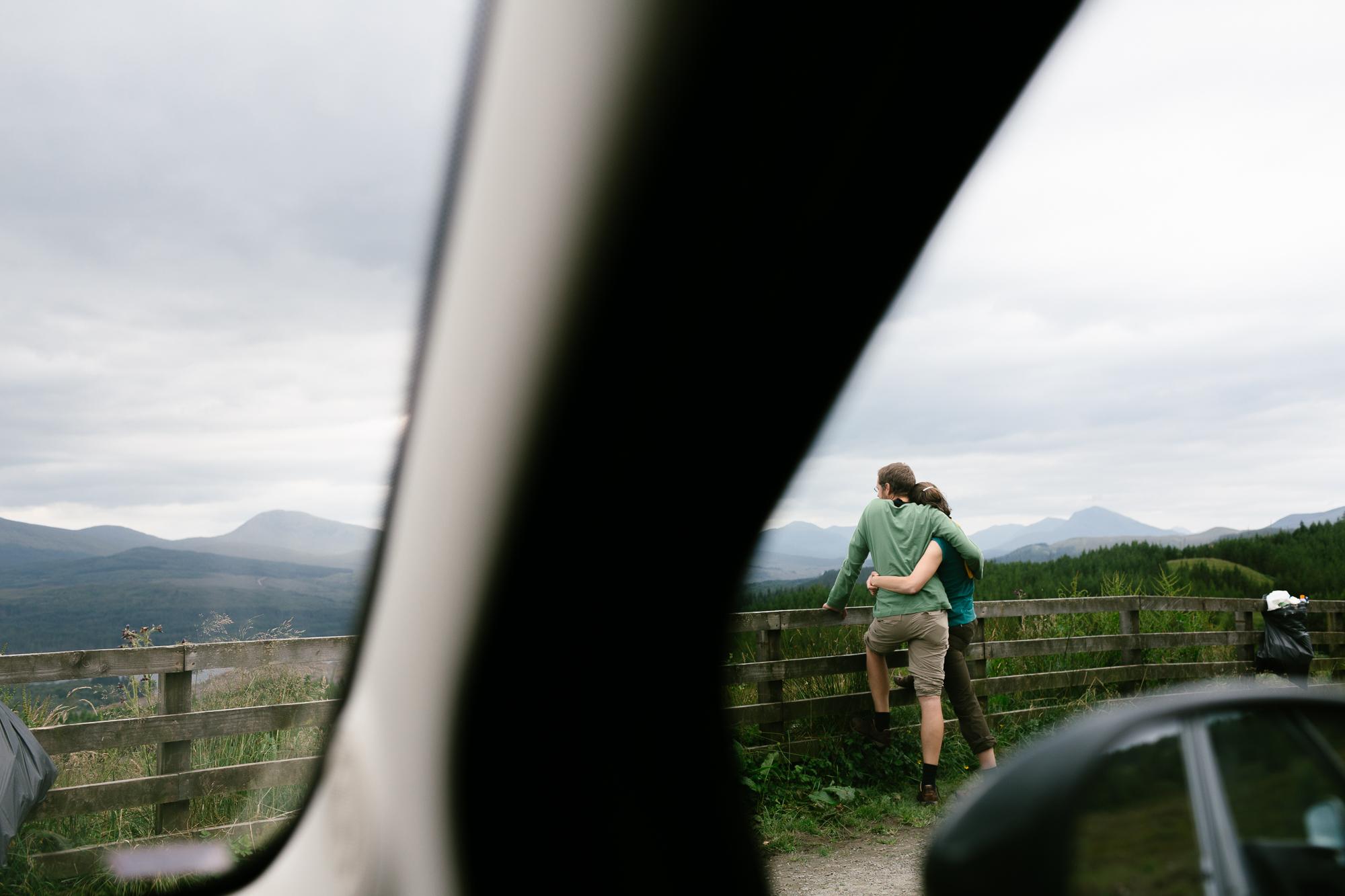 Scotland_01-1-3.jpg