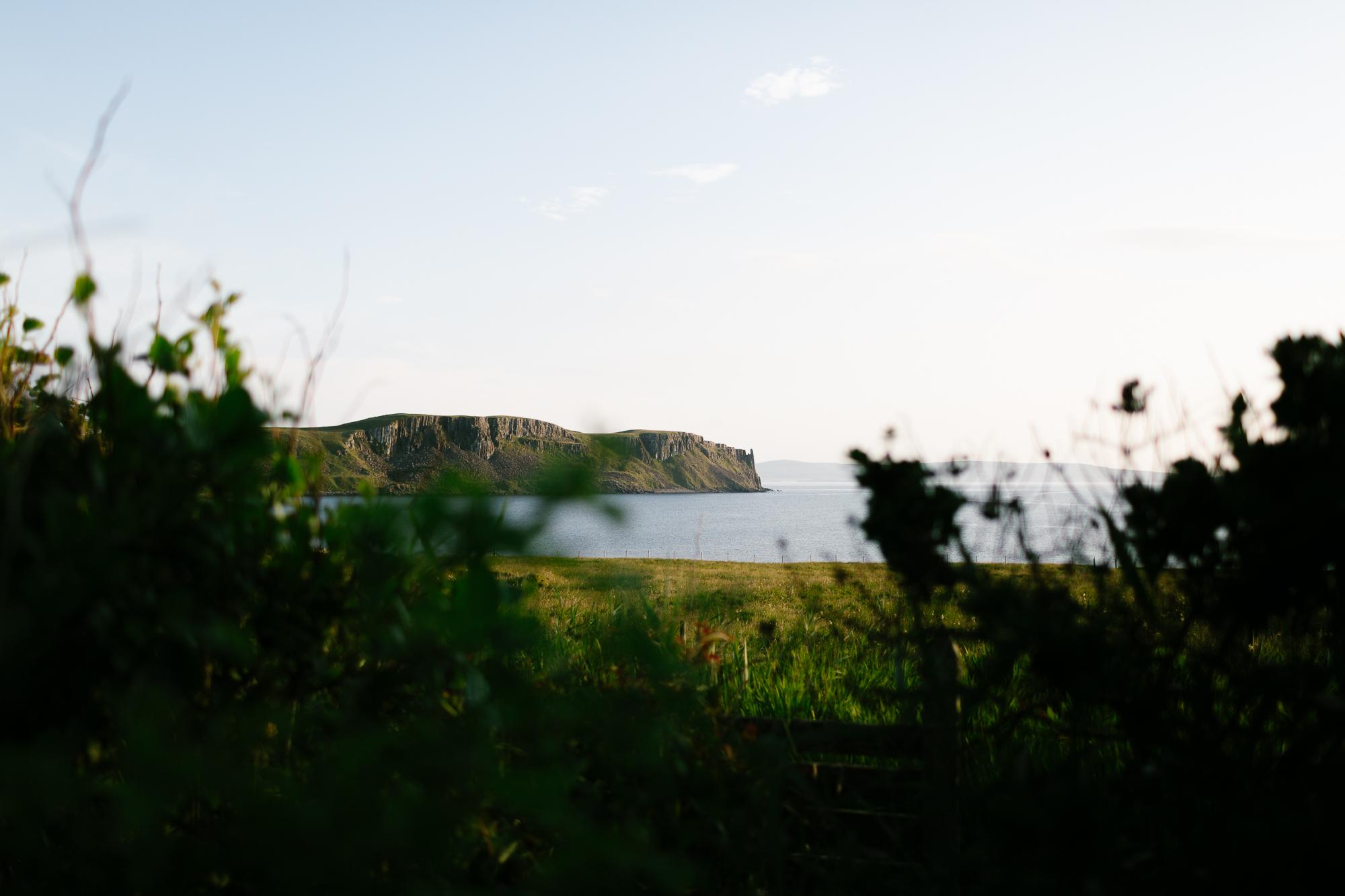 Scotland_01-3.jpg