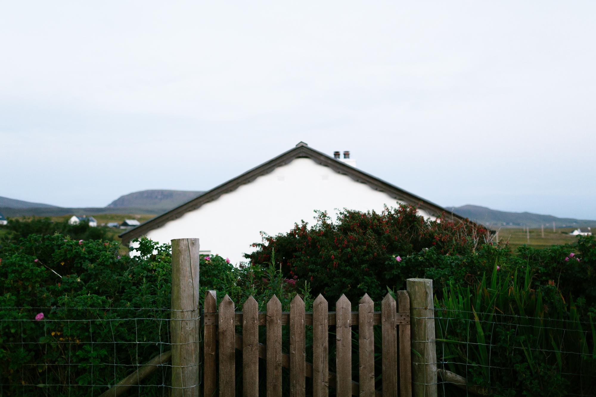 Scotland_01-10.jpg
