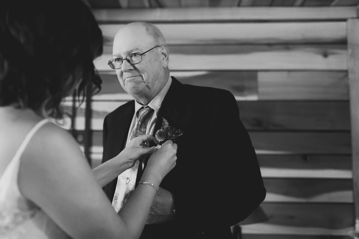 K+A_lovewell-lodge-wedding-blacksburg-pembroke-5.jpg