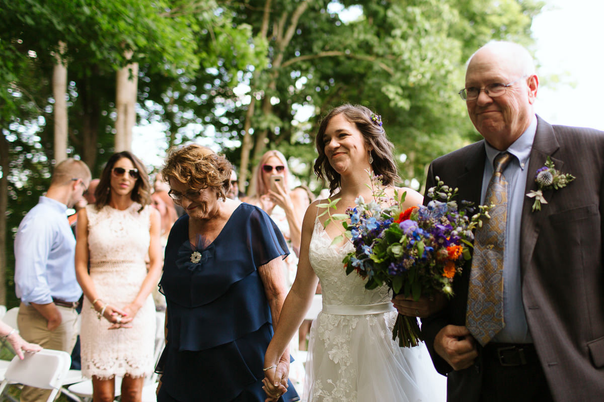 K+A_lovewell-lodge-wedding-blacksburg-pembroke-6.jpg