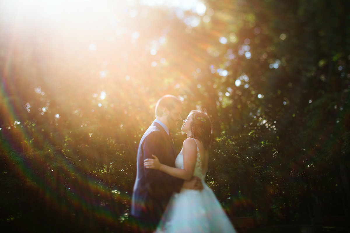 K+A_lovewell-lodge-wedding-blacksburg-pembroke-10.jpg
